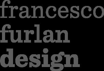 Francesco Furlan